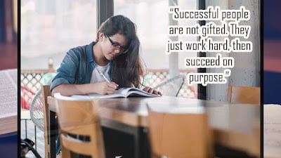 Quotes on Failure and Success