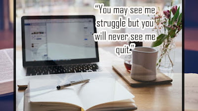 Study Quotes to Keep You Motivated