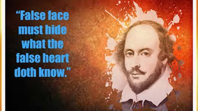 Best Shakespeare Quotes Images