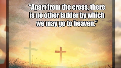 Lent Quotes and Lent sayings