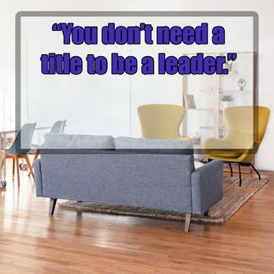 Leadership Quotes Quotes about Leadership