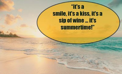 summer quotes - quotes about summer
