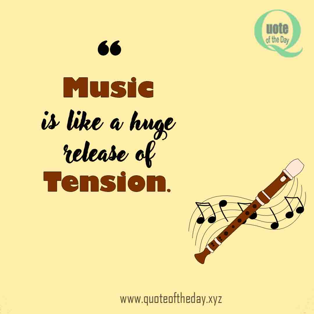 inspirational music quotes 1555733366