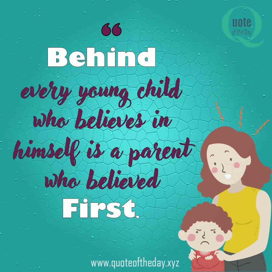 parenting quotes for hard times 81728978
