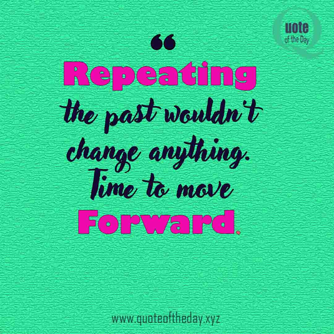 quotes about moving on 2079761888