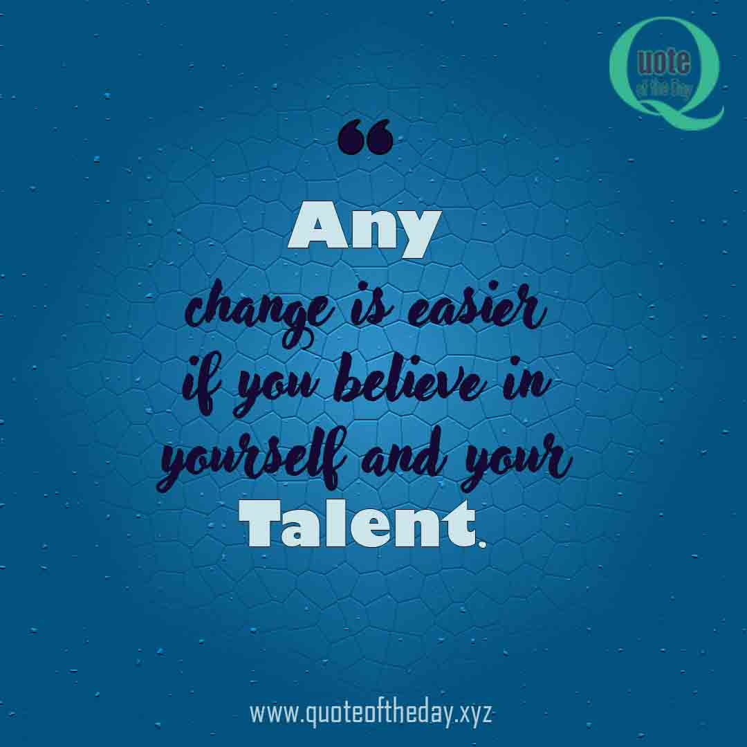 quotes for believe in yourself 1494160365