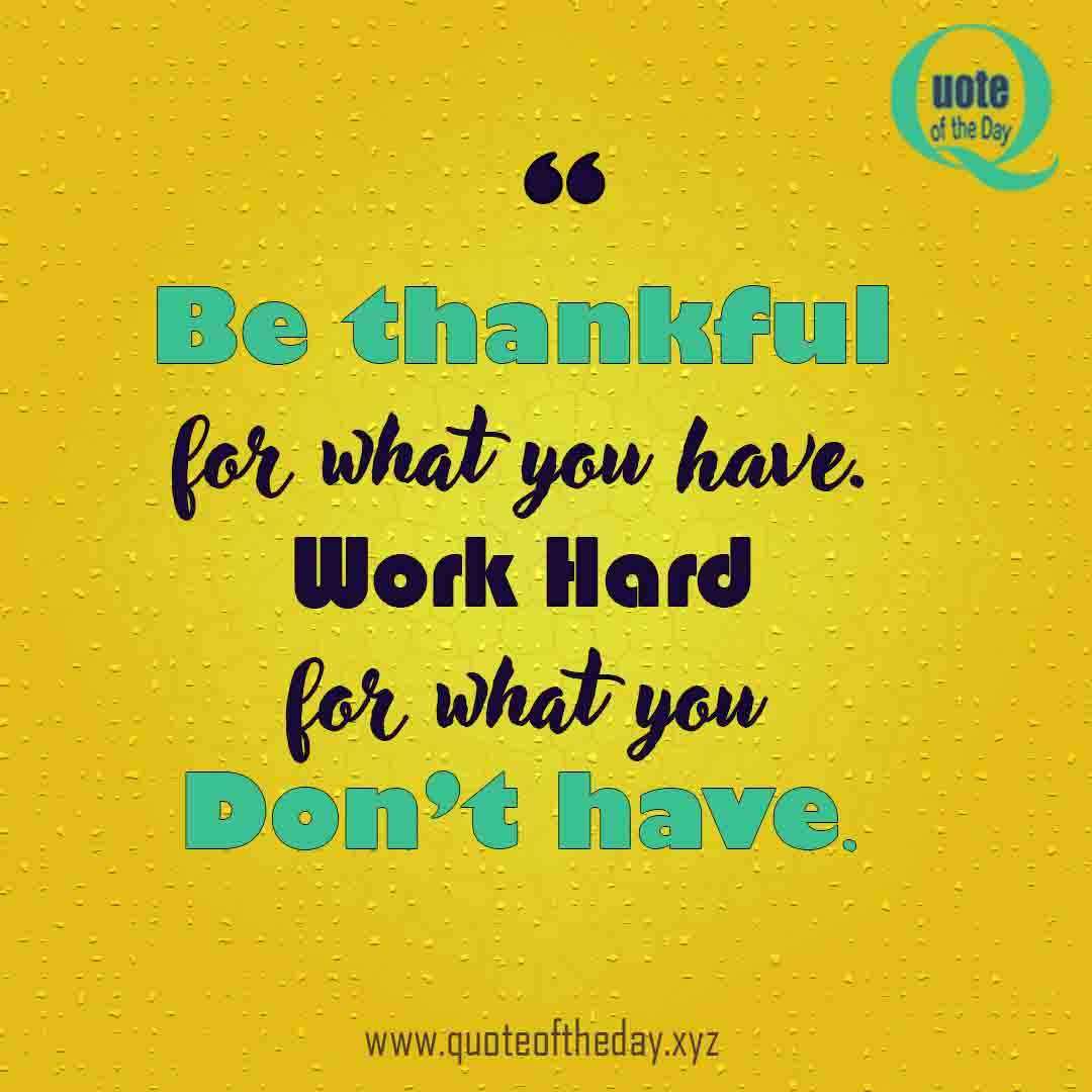 quotes for hard work 264460476