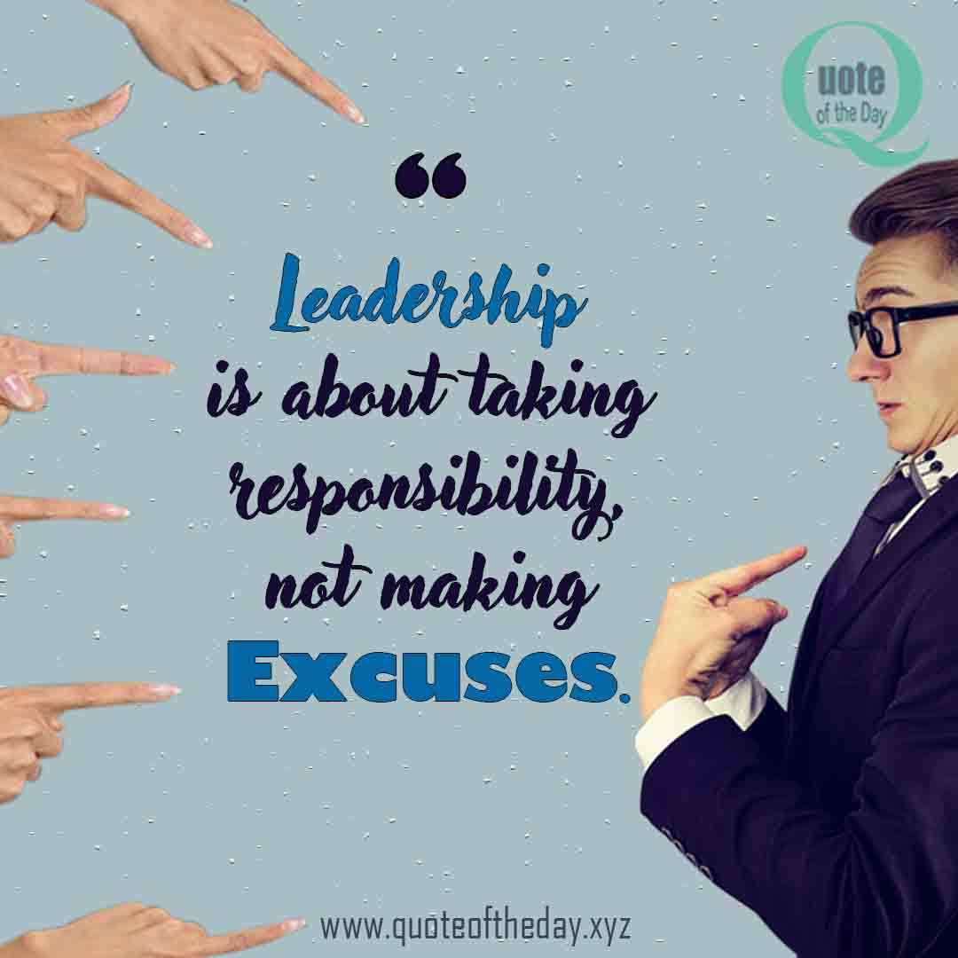 quotes on responsibility 860672156